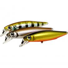 Mogul Minnow 66mm Dart Suspending